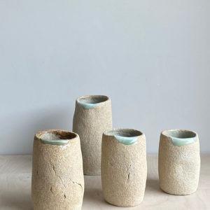 Vases spirit